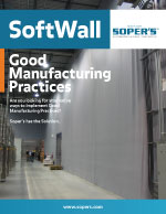 Brochure - Softwall Good Manufacturing Practices Canada