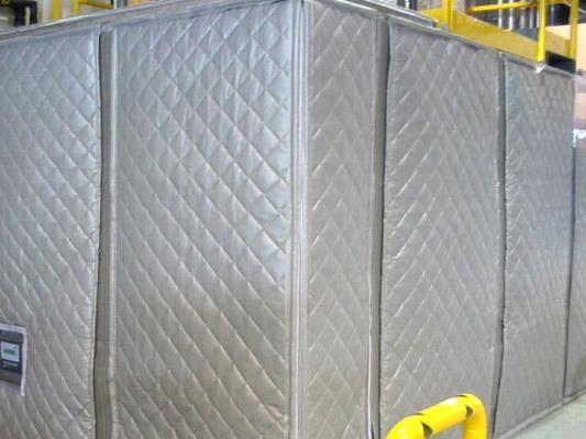 stationary-enclosures