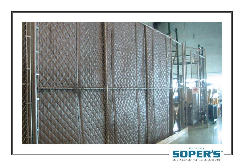 ben-noise-panels-chainlink-fence-011b