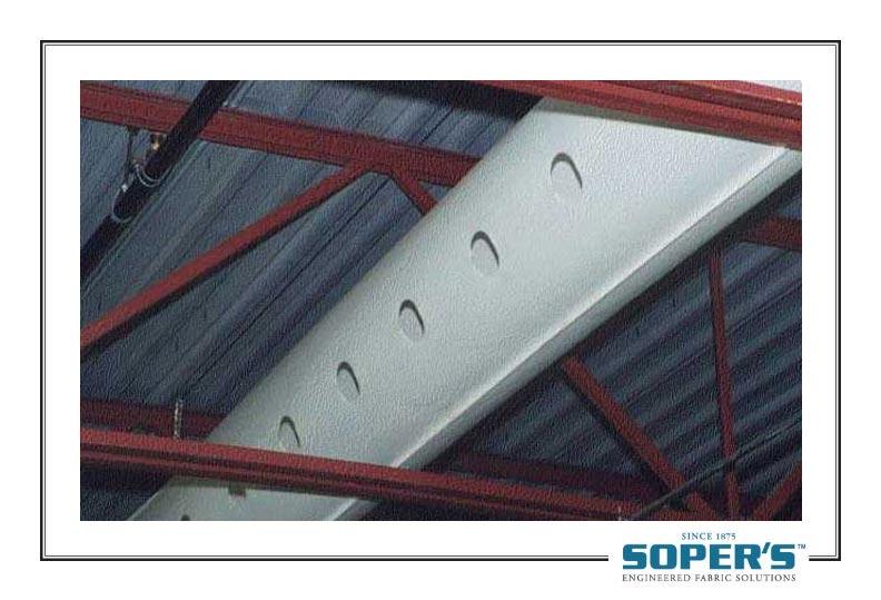 fabric-air-duct-01b