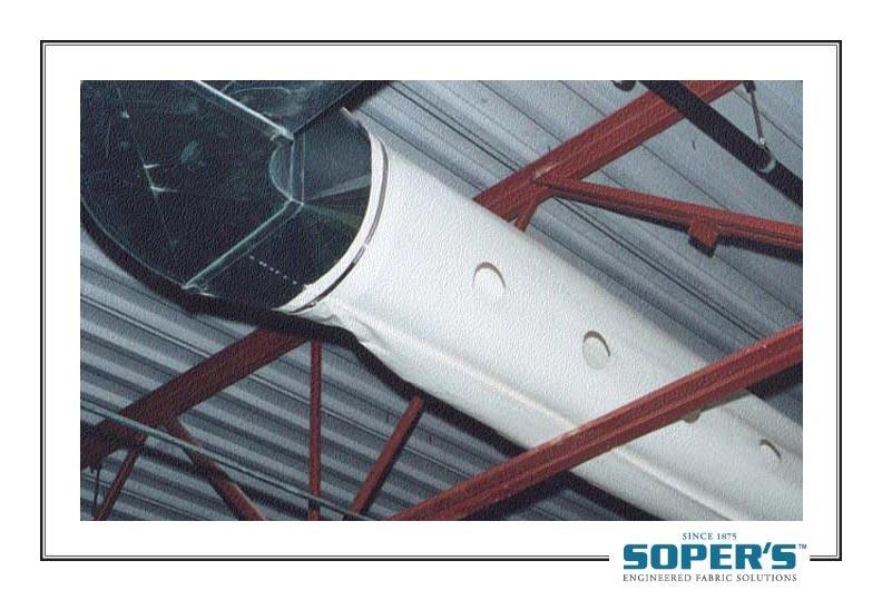 fabric-air-duct-02b