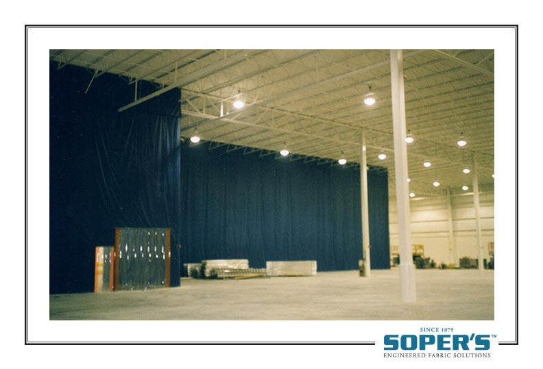 hp-softwall-partition-04b