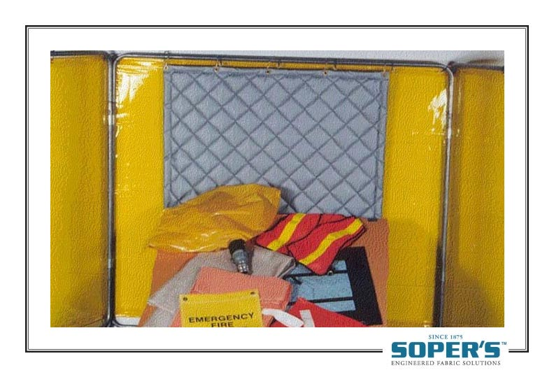 portable-welding-screen-01b