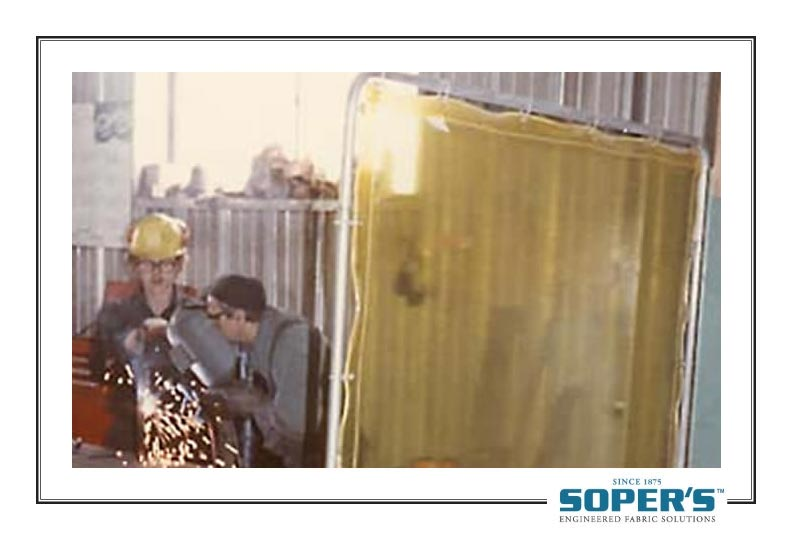 portable-welding-screen-02b