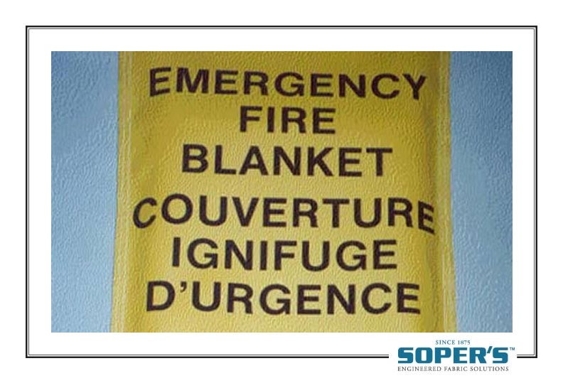 safety-fire-welding-blanket