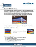 Welding-Fume Control Case Study
